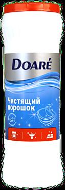Чистящий порошок «Doare», 480г