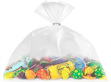 Набор конфет ассорти, 600 г