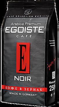 Кофе «Egoiste» зерно, 250г