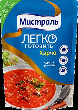 Суп «Мистраль» Харчо, 230г