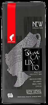 Кофе «JULIUS MEINL» «Бене Каликсто», в зернах, 250г