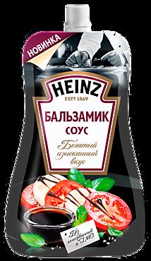 Соус «Heinz» Бальзамик, 230г