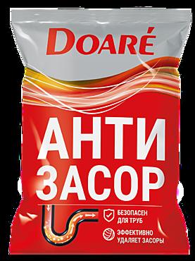 Средство для прочистки труб «Doare», 70г