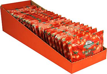 «Домашние заготовки», паста томатная, 70г
