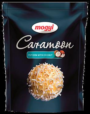 Попкорн «Caramoon» с кокосом, 70г