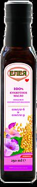 Масло «Елея» Кунжутное, 250мл
