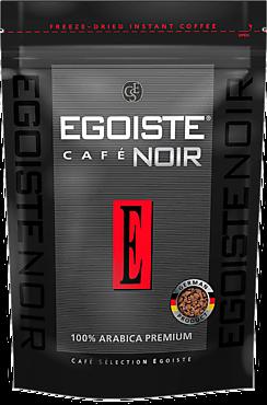 Кофе «Egoiste» Noir, 70г