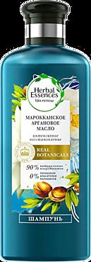 Шампунь «Herbal Essences» Марокканское Аргановое масло, 250мл