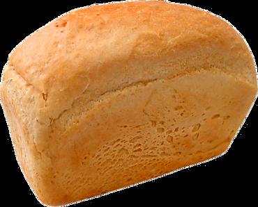 Хлеб «Восход» Пшеничный, 500г