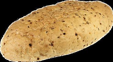 Хлеб Мультизерновой, 300г
