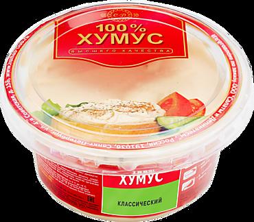Хумус Классический, 400г
