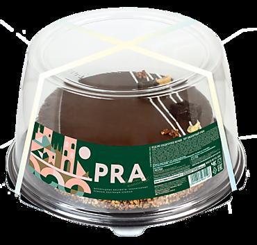 Торт «PRA», 580г