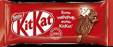 Эскимо «KitKat», 90мл
