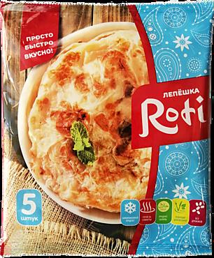 Лепешка «Roti», 450г