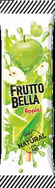 Фруктовый лёд «FruttoBella» Apple, 60г