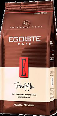 Кофе «Egoiste» Truffle в зернах, 250г