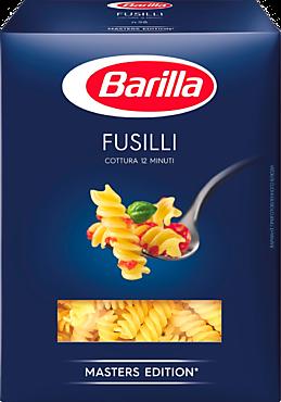 Макаронные изделия «Barilla» Фузилли, 450г