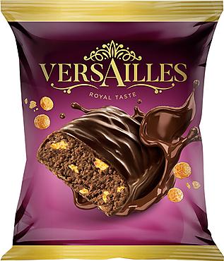 Конфета «ВерSаль» (упаковка 0,5 кг)