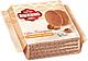 «Яшкино», вафли «Голландские» с карамельной начинкой, 144г