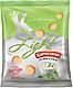 «Кириешки Light», сухарики со вкусом сметаны и зелени, 33г