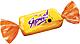 Конфета «Ярче!» с семенами подсолнечника (упаковка 1кг)