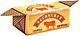 Конфета «Загорская сливочная» (упаковка 1кг)