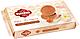 «Яшкино», вафли «Голландские» с варёной сгущёнкой, 290г