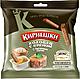 «Кириешки», сухарики со вкусом холодца с хреном и горчичным соусом  «Heinz», 85г
