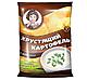 «Хрустящий картофель», чипсы со вкусом сметаны и лука,произведены из свежего картофеля, 160г