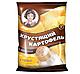 «Хрустящий картофель», чипсы с солью, произведены из свежего картофеля, 70г