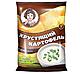 «Хрустящий картофель», чипсы со вкусом сметаны и лука, произведены из свежего картофеля, 70г