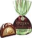 «OZera», конфеты с цельным фундуком (упаковка 1кг)