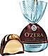 «OZera», конфеты с молочной начинкой (упаковка 1кг)