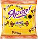 Конфета «Ярче!» с семенами подсолнечника, 180г