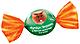 «Ореховичи», конфета «Фундук Петрович» в белой шоколадной глазури (упаковка 1кг)
