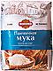 «Яшкино», мука пшеничная высшего сорта, 1кг