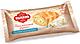 «Яшкино», круассаны со сливочным кремом, 45г
