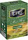 «ETRE», mao Feng чай зеленый крупнолистовой, 100г