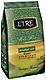 «ETRE», mao Feng чай зеленый крупнолистовой, 200г