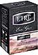 «ETRE», earl Grey чай черный среднелистовой с бергамотом, 100г