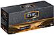 «ETRE», royal Ceylon чай черный цейлонский, 25 пакетиков, 50г