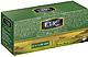 «ETRE», mao Feng чай зеленый, 25 пакетиков, 50г