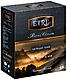 «ETRE», royal Ceylon чай черный цейлонский, 100 пакетиков, 200г
