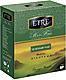 «ETRE», mao Feng чай зеленый, 100 пакетиков, 200г