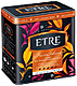 «ETRE», indian  Assam чай черный индийский в жестяной банке, 100г