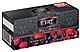 «ETRE», чай чёрный с лесными ягодами, 25 пакетиков, 50г