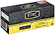 «ETRE», чай чёрный с лимоном, 25 пакетиков, 50г