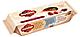 «Яшкино», печенье «Вишня», сдобное, 137г