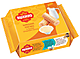 «Яшкино», рулетики вафельные со вкусом сгущённого молока, 160г