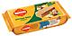 «Яшкино», вафли «Ореховые», 300г